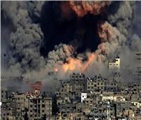 ارتفاع عدد ضحايا الاعتداءات الإسرائيلية بغزة لـ87 شهيدا بينهم 18 طفلا