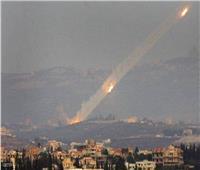 سقطت في البحر.. إطلاق 3 صواريخ من جنوب لبنان على إسرائيل