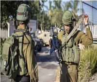 إسرائيل تقرر استدعاء الآلاف من جنود الاحتياط لدعم القبة الحديدية