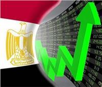 خاص| بمعدل نمو 2.9%.. الخبراء يكشفون أسباب صمود الاقتصاد المصري رغم « كورونا»