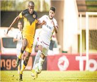 مواجهات عربية في دوري أبطال أفريقيا