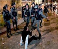 الصحة الفلسطينية: ارتفاع أعداد شهداء الاعتداءات الإسرائيلية لـ103 حالات