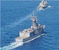 مستشار بأكاديمية ناصر العسكرية: قواتنا البحرية السابعة على مستوى العالم