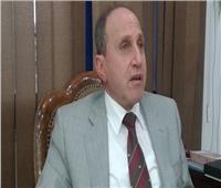 خاص  رئيس شركة القناة: الكهرباء وصلت لجميع الآبار في سيناء