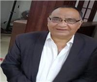 رئيس مفتشي تموين القاهرة: نستهلك 70 ألف طنسنويًا بقيمة 2.5مليار جنيه