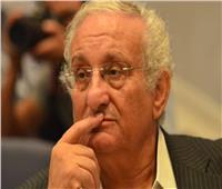 أحمد حلاوة يكشف كواليس دورة في مسلسل «الاختيار2»