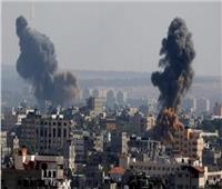 الجيش الإسرائيلي يطالب سكان المستوطنات بالبقاء داخل الملاجئ