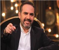وائل جسار:« الناس بتحب النكد والعذاب في الغناء»