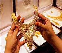 حبس لص أثناء بيعه مجوهرات مسروقة بالجمالية
