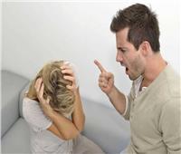 برج القوس اليوم.. حاول أن تسيطر على انفعالاتك وغضبكفي التعامل