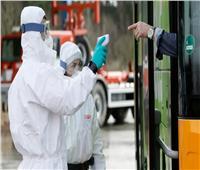 البرازيل تسجل 74 ألفا و592 إصابة جديدة و2383 وفاة بـ«كورونا»