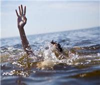 مصرع طالب غرقًا في الرياح العباسي بالغربية