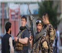 مقتل 4 في انفجار داخل مسجد في كابول خلال صلاة الجمعة