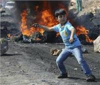 تجدد المواجهات في مدن فلسطينية عقب صلاة الجمعة