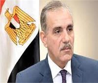محافظ كفر الشيخ: تشديد الإجراءات الاحترازية.. والغلق مصير المخالفين
