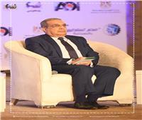 «مرسي»: نقوم بتصنيع المعدات الخاصة بمراكز الألبان بجودة عالية وأسعار منافسة