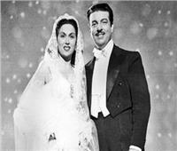 في ذكرى وفاته.. تعرف علي سبب طلاق أنور وجدي وليلى مراد