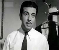 في ذكرى وفاته.. تعرف على مشوار «الممثل والمخرج والمنتج» أنور وجدي