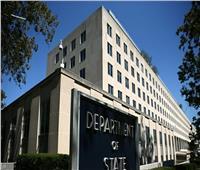 الخارجية الأمريكية: ندعو لاستئناف المفاوضات بشأن سد النهضة على وجه السرعة