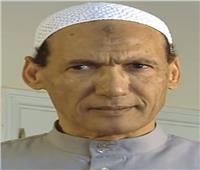 وفاة الفنان محمد ريحان بعد صراع مع المرض