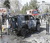 خرق لوقف إطلاق النار في أفغانستان