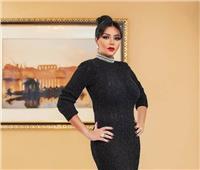 فيديو| رانيا يوسف: أنا بحب الشقاوة