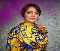 بعد تألقها فنياً .. هبة عبد الغني بإطلالة جذابة في جلسة تصوير جديدة