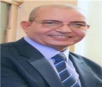 بورسعيد : امتحانات «الإعدادية» في الأول من يونيو القادم