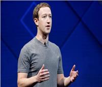 في ذكرى ميلاده .. «الوصفة السرية» من مؤسس فيسبوك لتصبح مليارديرًا