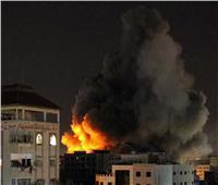 وفاة شاب لبناني أصيب بقذيفة إسرائيلية