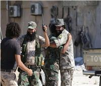 محلل سياسي : ميليشيات الإخوان تسعى للسيطرة على المناصب في ليبيا