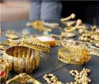 كشف واقعة سرقة مشغولات ذهبية ب«السنطة»