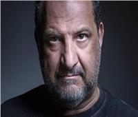 خالد الصاوي يتعرض لوعكة صحية بسبب «الحسد»