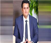 مستشار بمركز الدراسات الاقتصادية: مصر أصبحت مصدرًا للكهرباء نتيجة الوفرة | فيديو