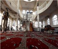 12 قتيلًا وأكثر من 20 جريحًا في تفجير مسجد بأفغانستان