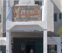 «صحة البحر الأحمر»: تكثيف المرور على المستشفيات خلال أيام العيد