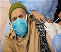المغرب: أكثر من 6 ملايين شخص تلقوا الجرعة الأولى من لقاح كورونا