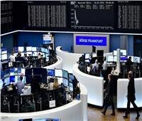 مؤشرات الأسهم الأوروبية تختتم على ارتفاع مع تعافي الأسواق العالمية
