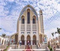 الكنيسة تحي ذكرى وفاة القديس مكاريوس الاسكندري