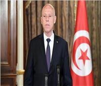 تونس: اتصالات مكثفة مع أعضاء مجلس الأمن نصرة للقضية الفلسطينية