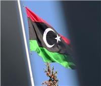 مالطا: سنواصل العمل مع الشركاء من أجل الاستقرار والسلام في ليبيا