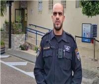 أول «عربي» ينسحب من الشرطة الإسرائيلية وينضم للنضال الشعبي