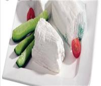 دراسات طبية: تناول هذا النوع من الجبن يحرق الدهون