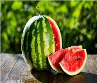 قبل الصيف | نصائح هامة لشراء «البطيخ»
