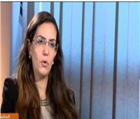 «التخطيط»: مصر ستشهدزيادة سكانية كبيرة من 2030 حتى 2040