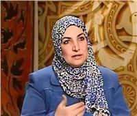 «البحوث الإسلامية»: الواعظاتواجهت صعوبة بالبداية في تقبل الناس لدورهن