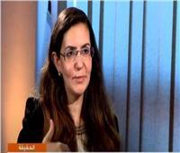 المركز الديموغرافي بوزارة التخطيط: نسبة الذكور أكبر من الإناث في مصر