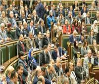 مع قرب انتهاء «الانعقاد الأول».. هل أدى البرلمان دوره التشريعي؟! الفقهاء يجيبون