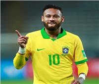 مدرب البرازيل: «نيمار» يرغب في المشاركة بـ«أولمبياد طوكيو»