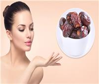 8 فوائد لـ«ماسك البلح المبشور» للبشرة